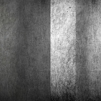 Dirty Wall Shader_025