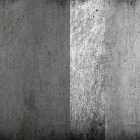 Dirty Wall Shader_026