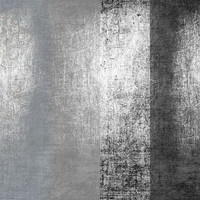 Dirty Wall Shader_029
