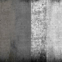 Dirty Wall Shader_031