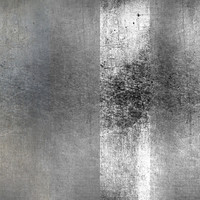Dirty Wall Shader_035