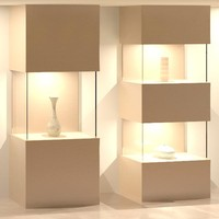 Display.set_Elea