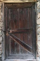 Door_063_4K.jpg