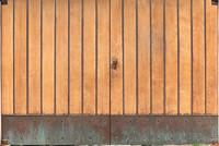 Door_080_4K.jpg