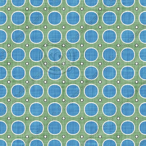 G-B Circles.jpg
