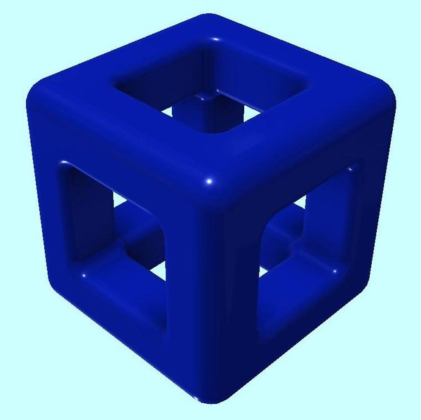 Hollow Cube Blue.jpg