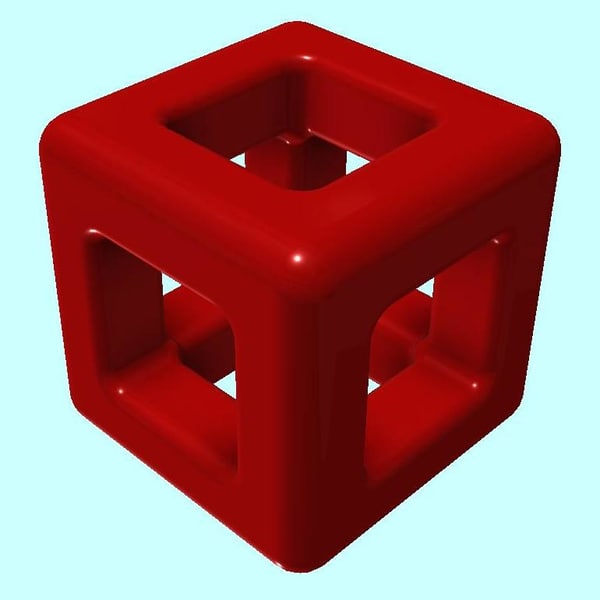 Hollow Cube Red.jpg