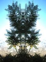 tileable landscape 09
