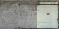 Hi-Res Industrial Wall 07