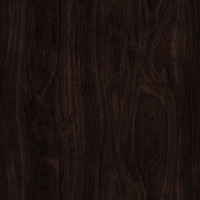 Tileable Old Wood Texture #1