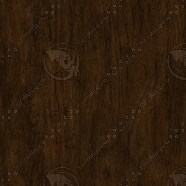 Old-Wood-3.png