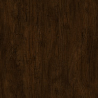 Tileable Old Wood Texture #3