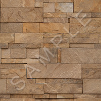 Sandstone Seamless Texture 18