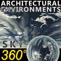 Sky 360 Day 002
