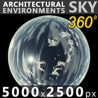 Sky 360 Day 002 5000x2500