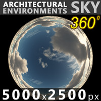 Sky 360 Day 016 5000x2500