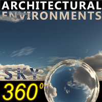 Sky 360 Day 016