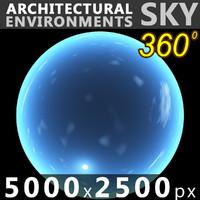 Sky 360 Day 022 5000x2500