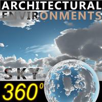 Sky 360 Day 030