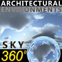 Sky 360 Day 037
