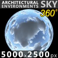 Sky 360 Day 037 5000x2500
