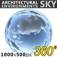 Sky 360 Day 045 1000x500