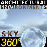Sky 360 Day 066