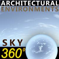 Sky 360 Day 075