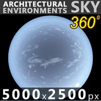 Sky 360 Day 076 5000x2500
