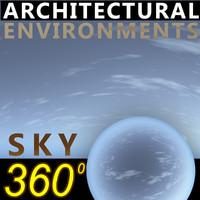 Sky 360 Day 078