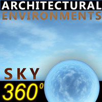 Sky 360 Day 095