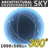 Sky 360 Day 098 1000x500