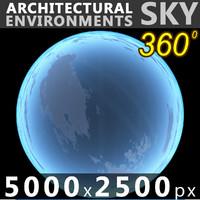 Sky 360 Day 100 5000x2500