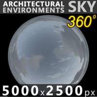Sky 360 Day 110 5000x2500