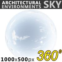 Sky 360 Day 118 1000x500