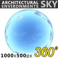 Sky 360 Day 139 1000x500