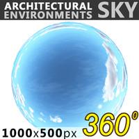Sky 360 Day 141 1000x500