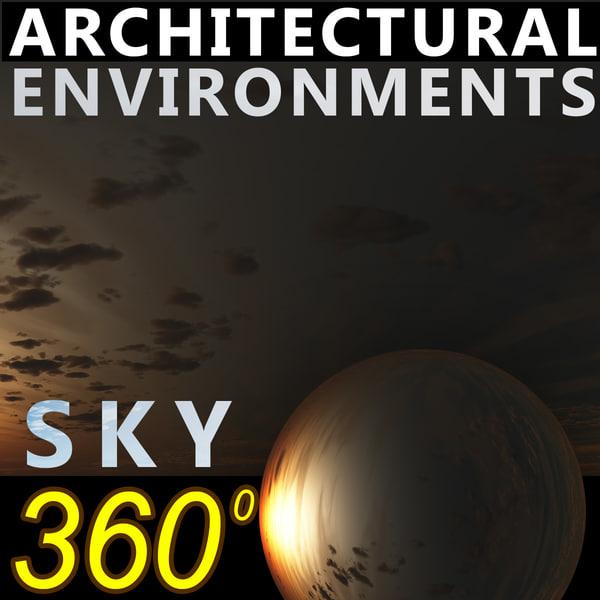 Sky 360 Sunset 003 thumbnail 00.jpg