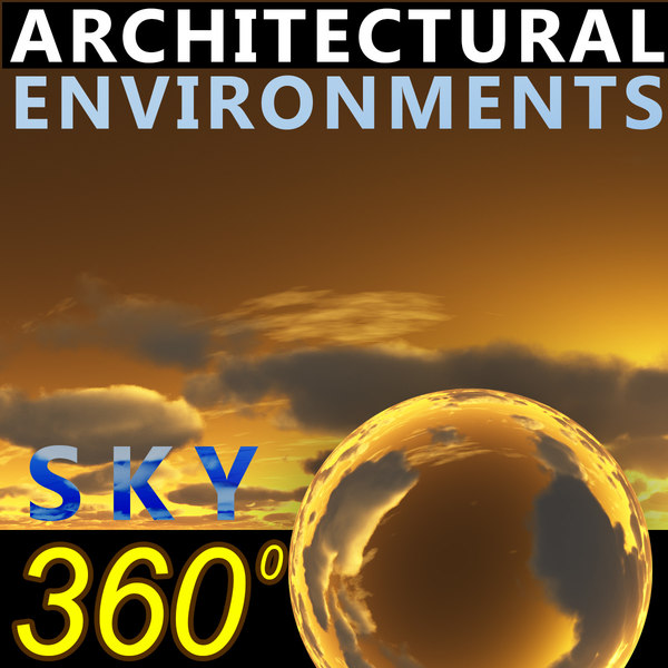 Sky 360 Sunset 023 thumbnail 00.jpg