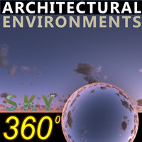 Sky 360 Sunset 068