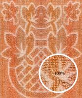 towel fabric texture 03