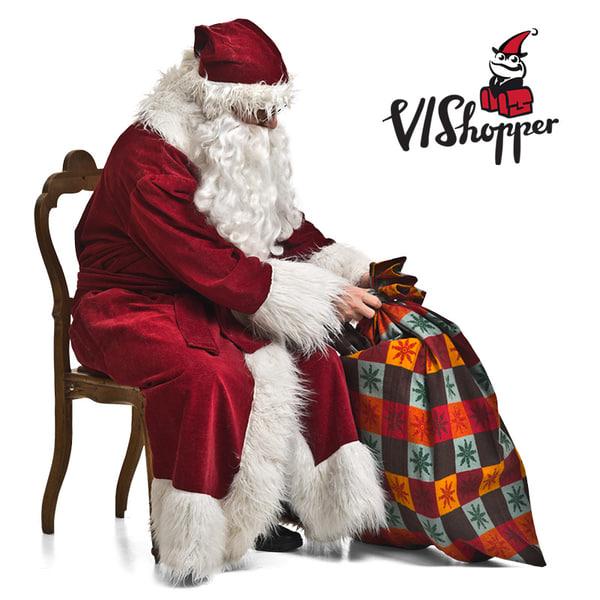 VIShopperSanta1.jpg