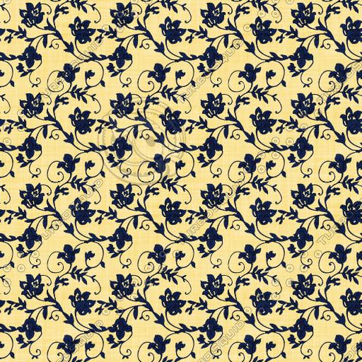 Y-N Floral.jpg