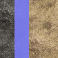 Stone Tileable Texture 1