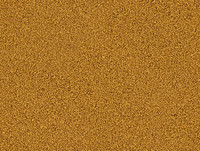 roasted soluble barley (seamless texture)