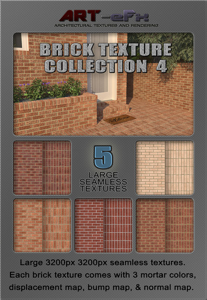 brick collection-04.jpg