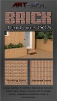 Brick texture-005