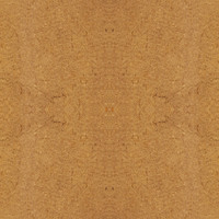 Brown Paper Texture 2