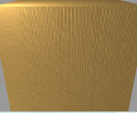 Cardboard 1 | Tileable | 2048px