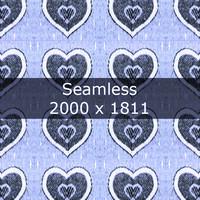 Bedsheet Cloth Texture 3